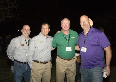executive coaching with John Hawkins