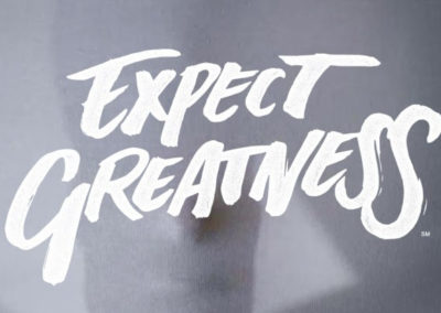 expect-greatness-600x407