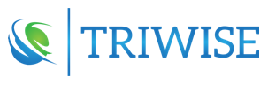 Triwise Solutions